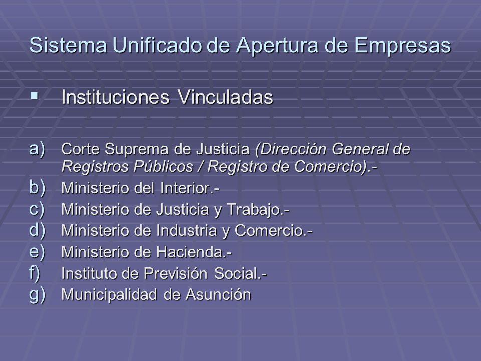Ministerio de justicia y trabajo republica del paraguay for Ministerio de interior y justicia direccion