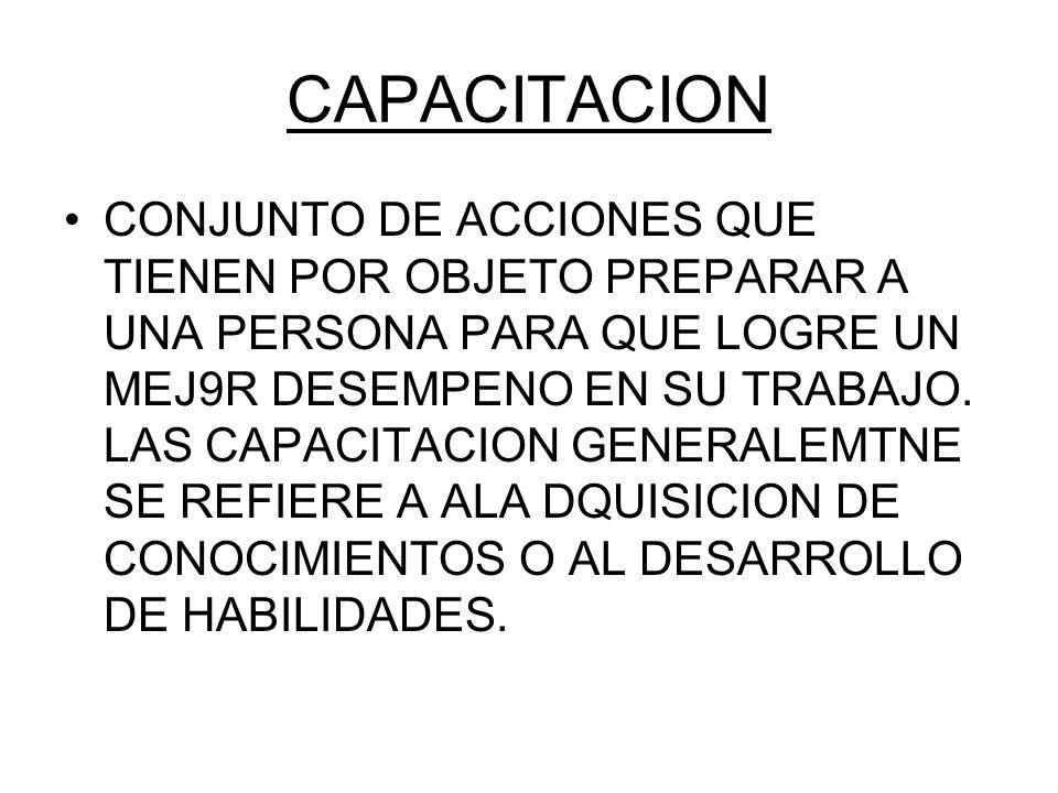 09/04/2017 CAPACITACION.