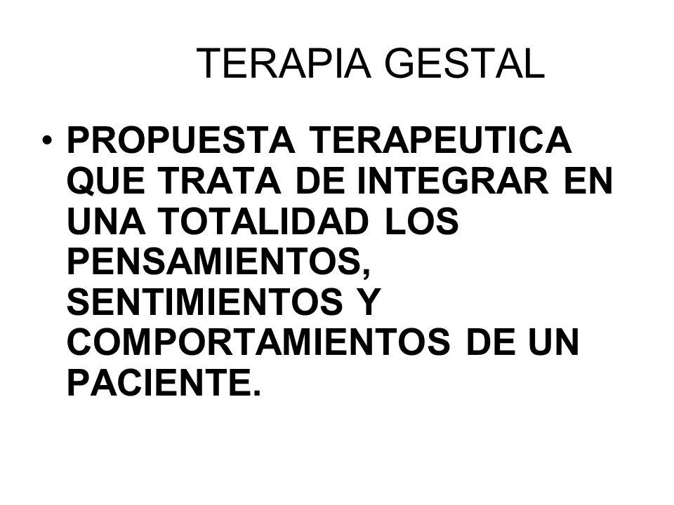 09/04/2017 TERAPIA GESTAL.