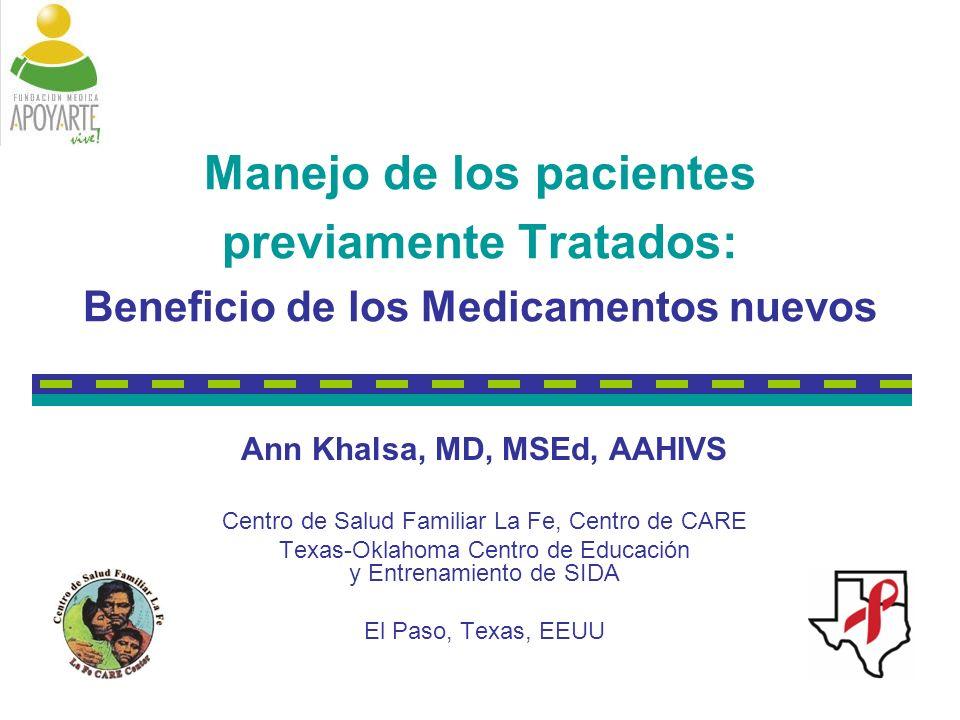 Ann Khalsa, MD, MSEd, AAHIVS