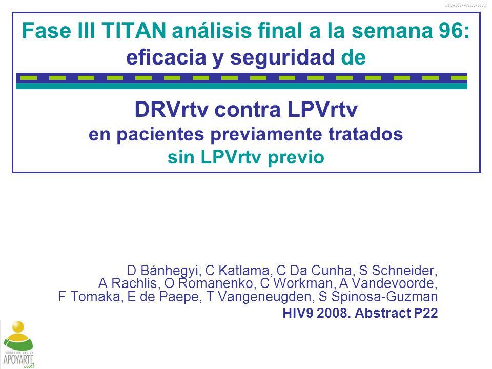 TTCA0114-08338-11UN