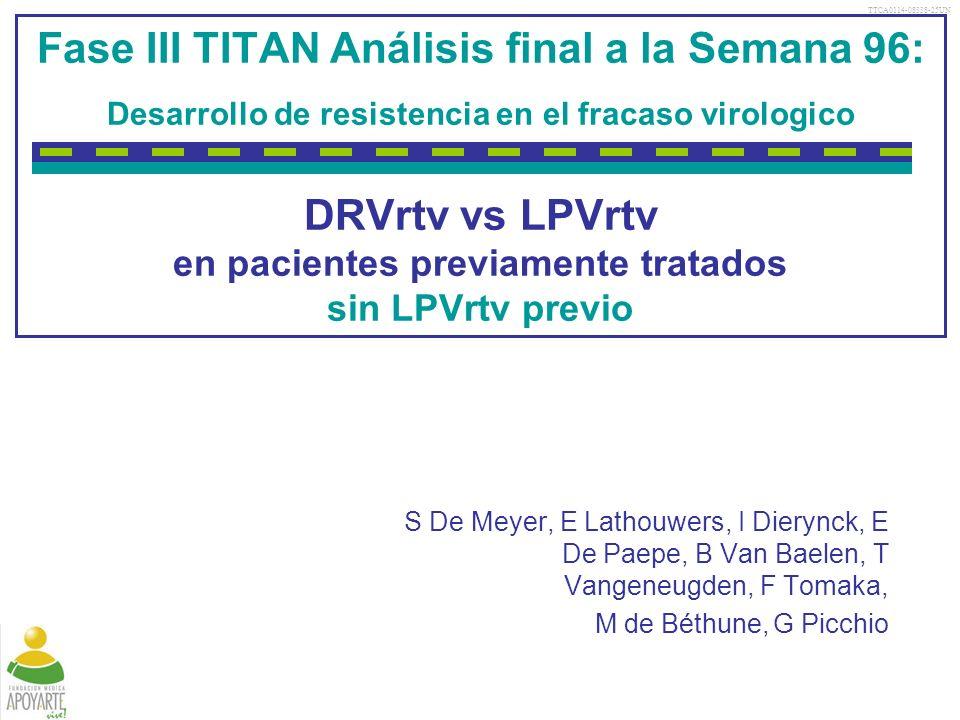 TTCA0114-08338-25UN