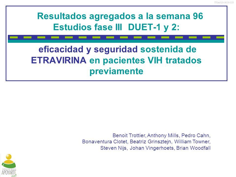 TTCA0130-09126-1UN