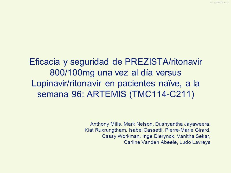 TTCA0109-08303-1UN