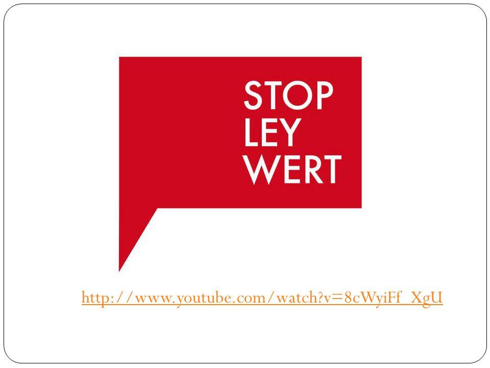 http://www.youtube.com/watch v=8cWyiFf_XgU