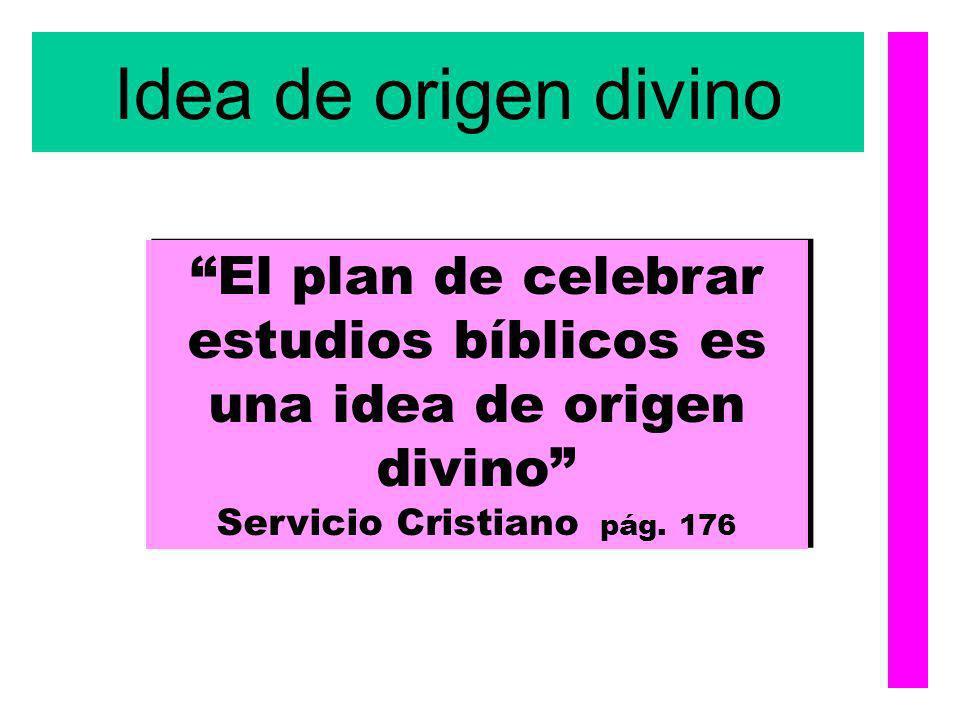 Servicio Cristiano pág. 176