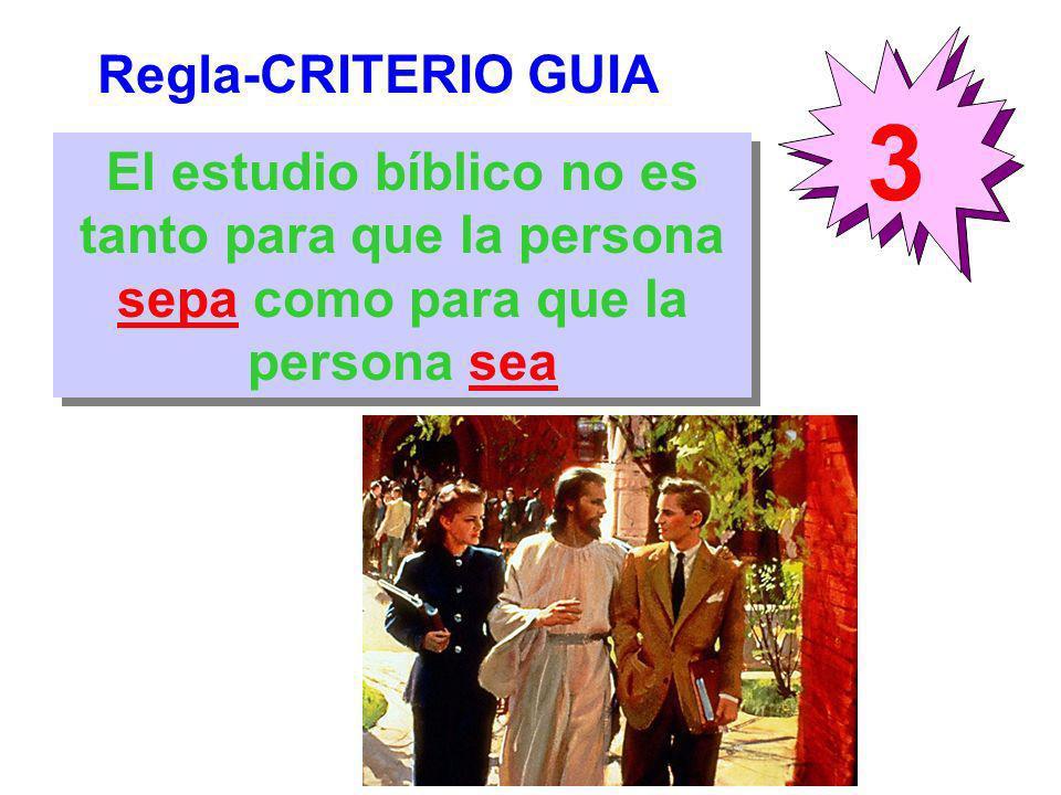 Regla-CRITERIO GUIA 3.