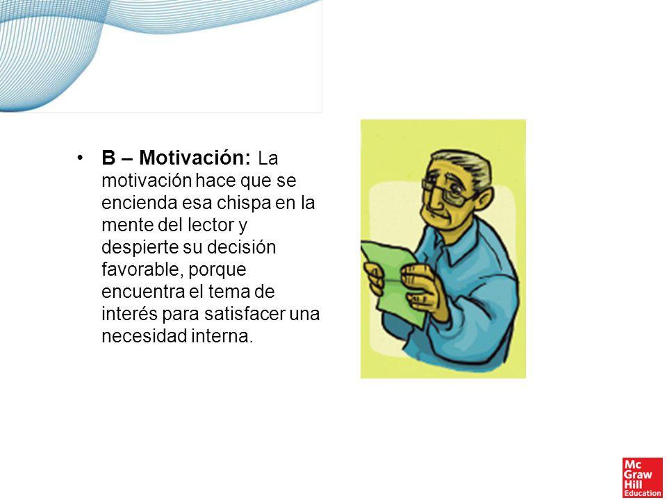 C – Positivismo: El lenguaje positivo se caracteriza por: