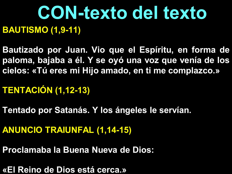 CON-texto del texto