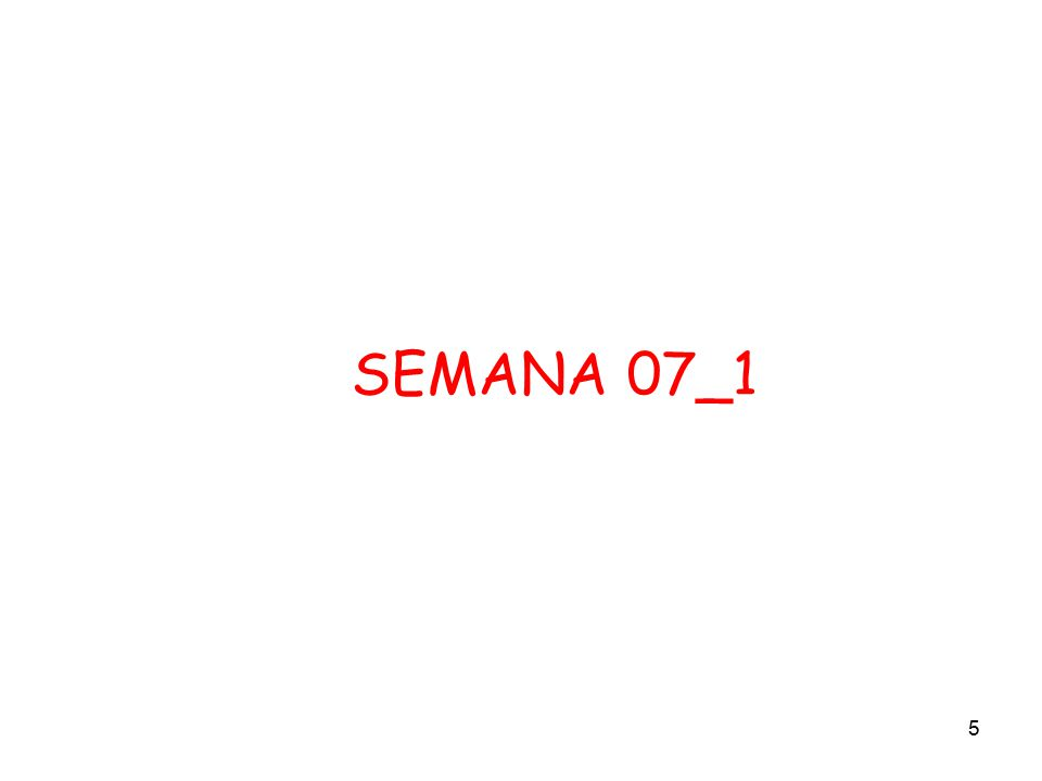 SEMANA 07_1