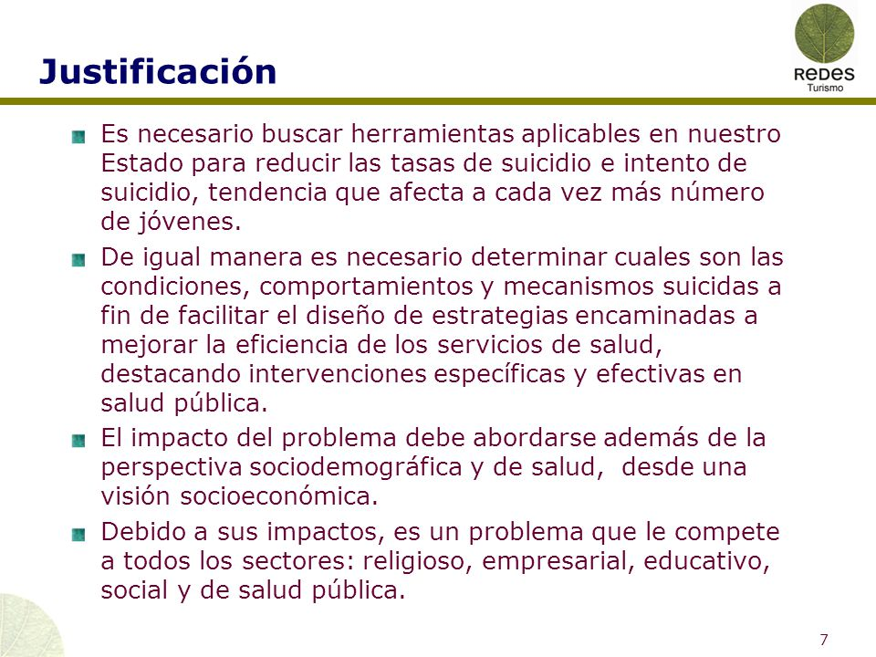 Objetivos de Quintana Roo. Objetivo General: