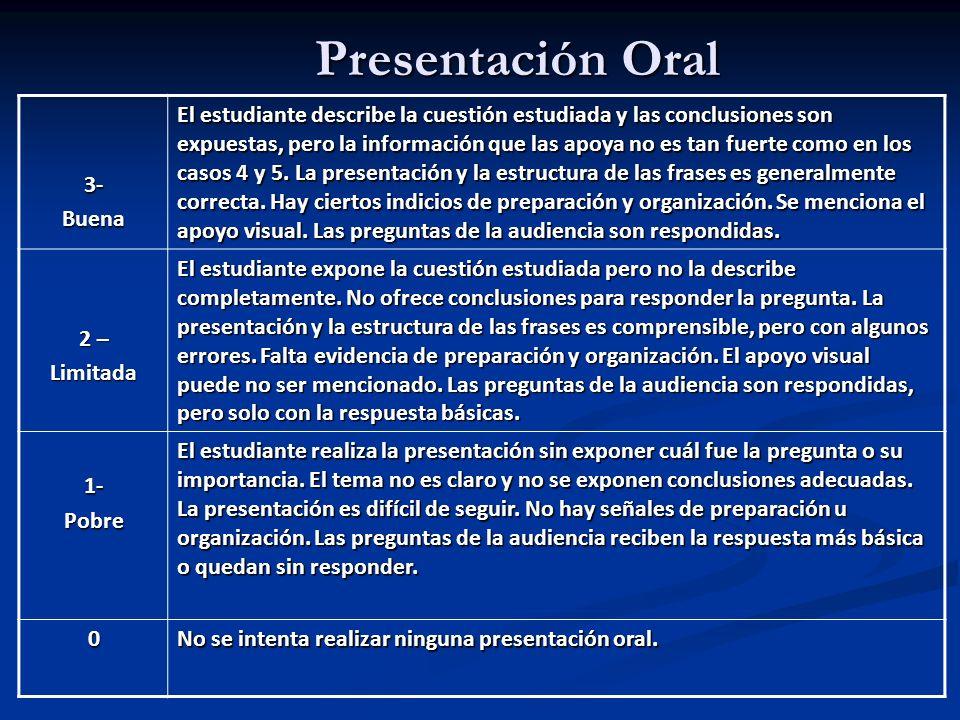 Presentación Oral 3- Buena.