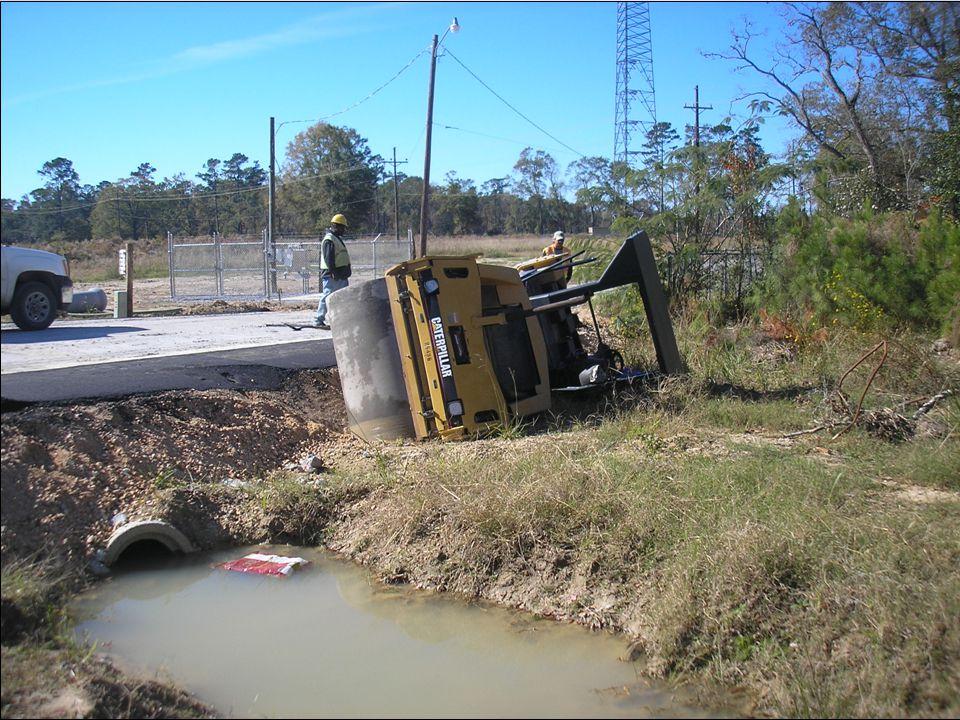 Desarollado por Associated Builders and Contractors-Capítulo del centro de Texas mediante una Subvención de Susan B.