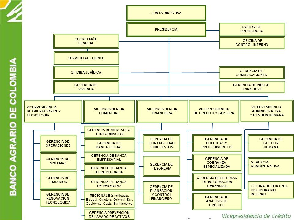 CONTABILIDAD E IMPUESTOS GERENCIA DE POLÍTICAS Y PROCEDIMIENTOS