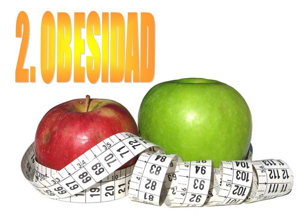 2. OBESIDAD