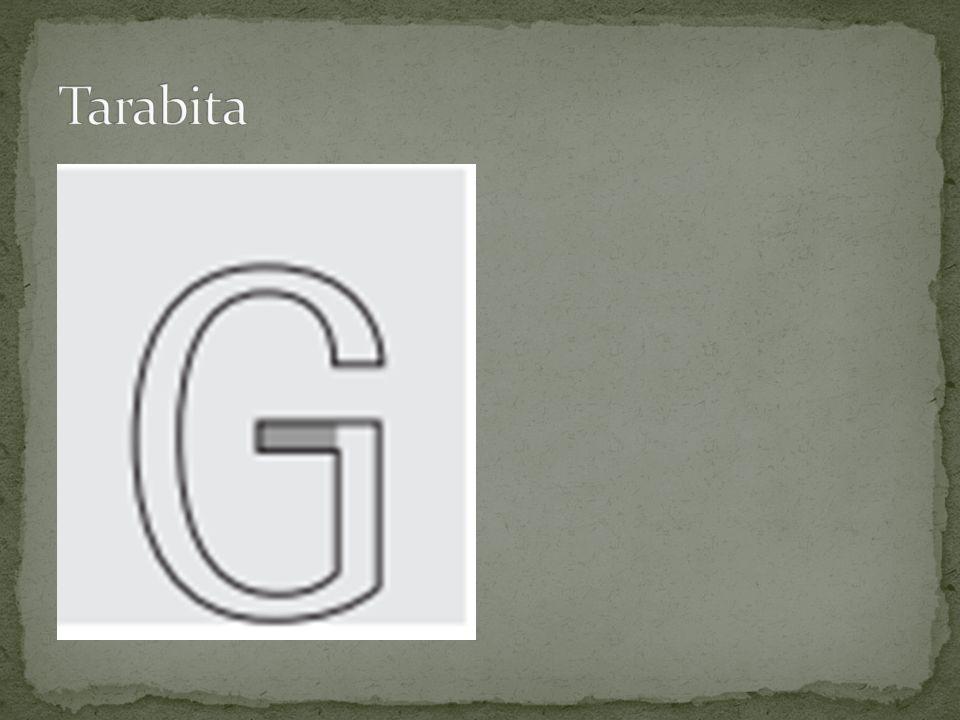 Tarabita
