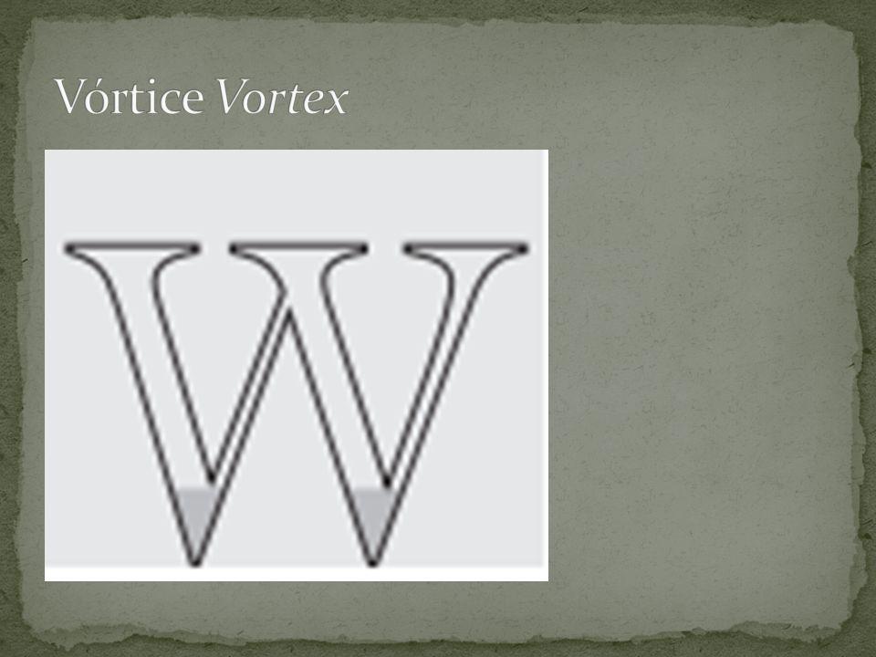 Vórtice Vortex