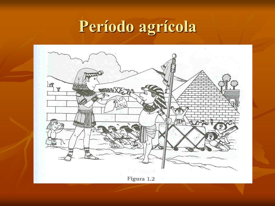 Período agrícola