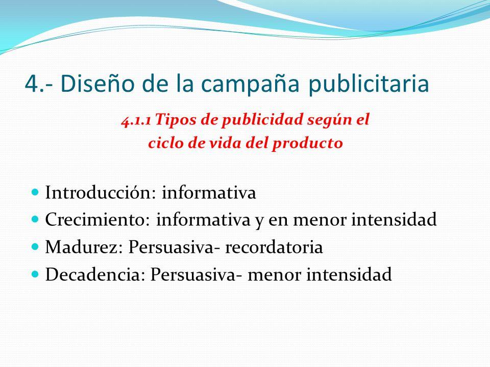 administración de la comercialización i - ppt descargar