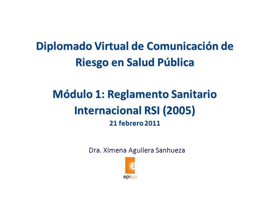 Dra. Ximena Aguilera Sanhueza