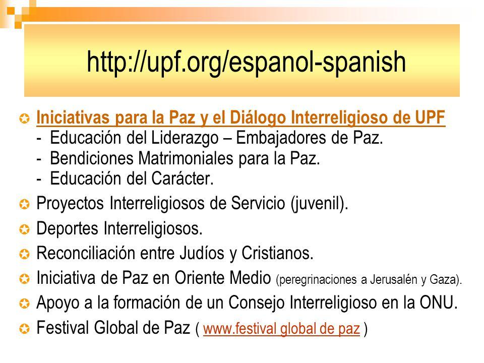 http://upf.org/espanol-spanish
