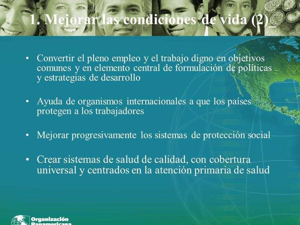 1. Mejorar las condiciones de vida (2)_