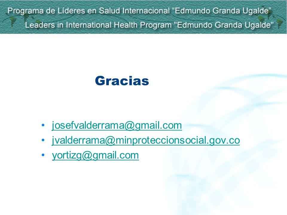 Gracias josefvalderrama@gmail.com