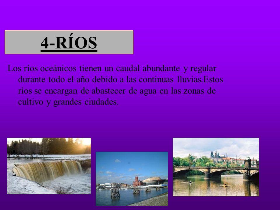 4-RÍOS
