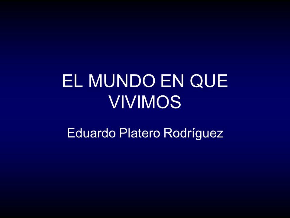 Eduardo Platero Rodríguez