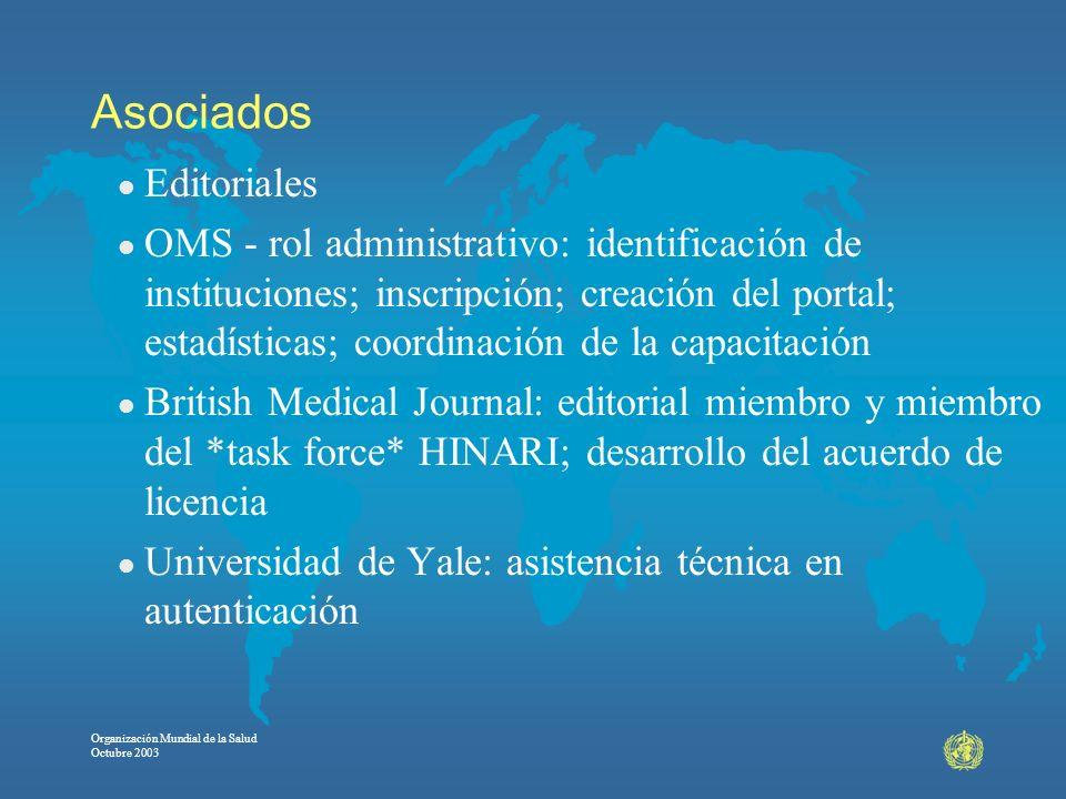 Asociados Editoriales