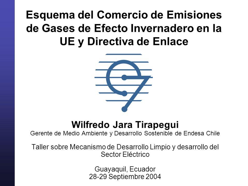 Wilfredo Jara Tirapegui