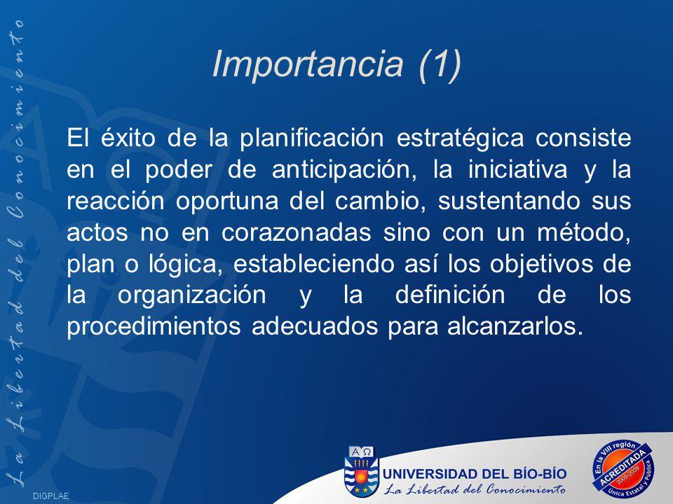 Importancia (1)