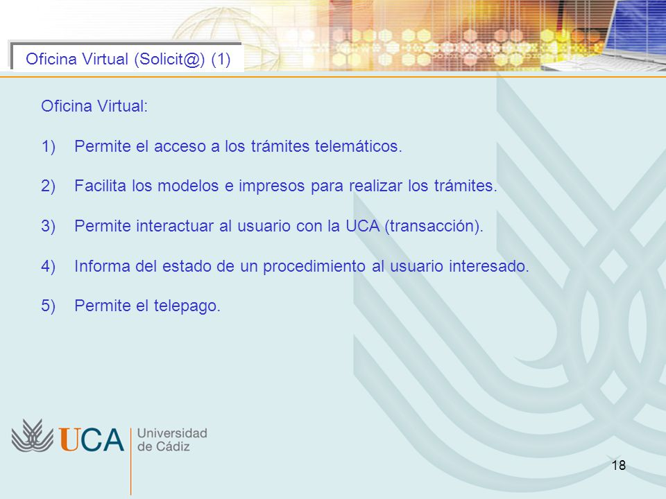 Oficina Virtual (Solicit@) (1)