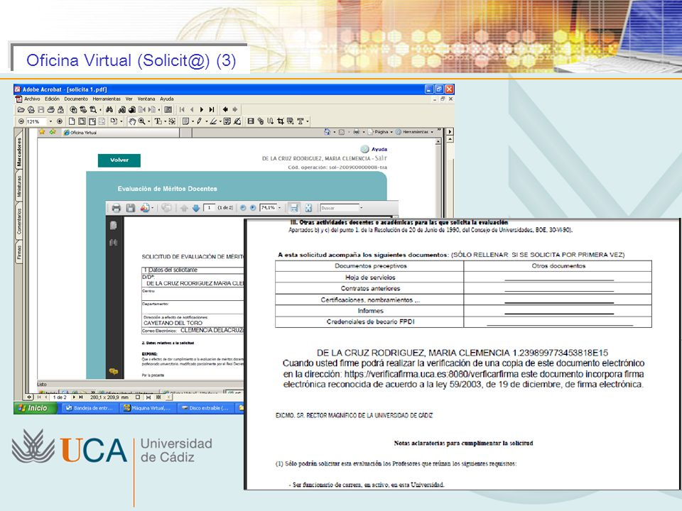 Oficina Virtual (Solicit@) (3)