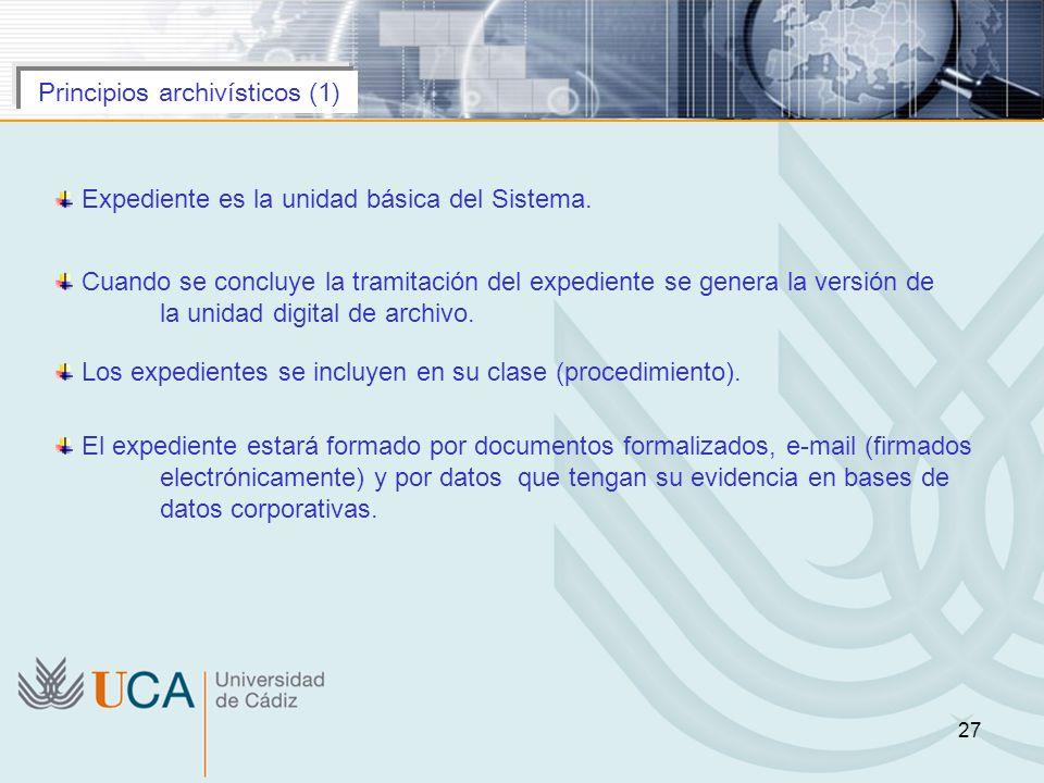Principios archivísticos (1)