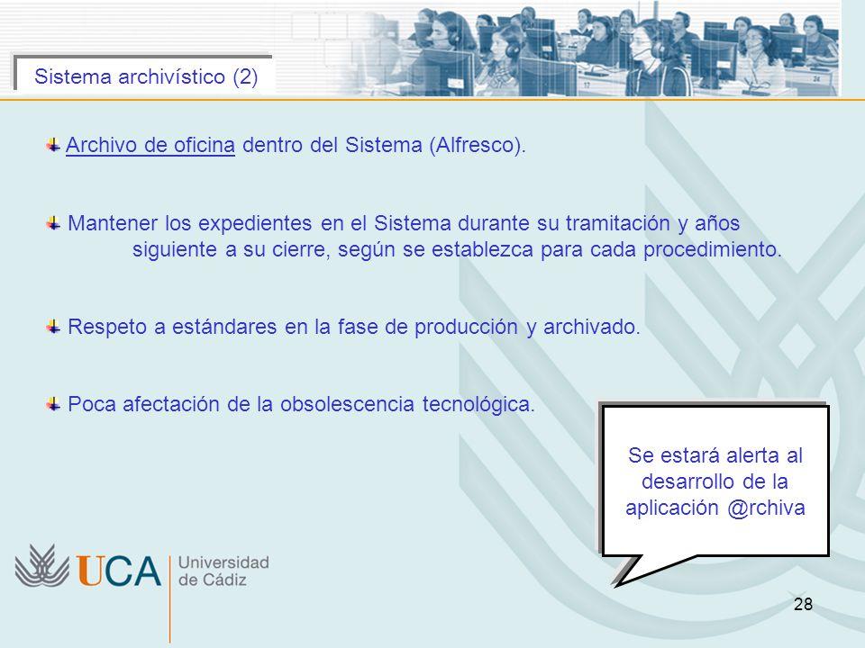 Sistema archivístico (2)