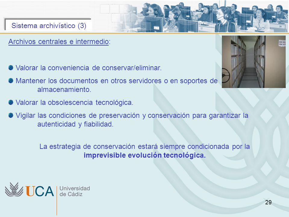 Sistema archivístico (3)