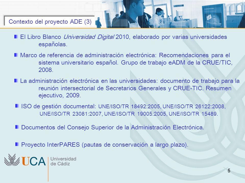Contexto del proyecto ADE (3)