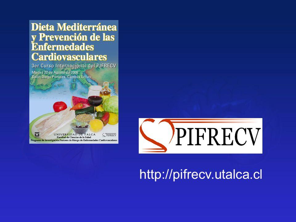 http://pifrecv.utalca.cl
