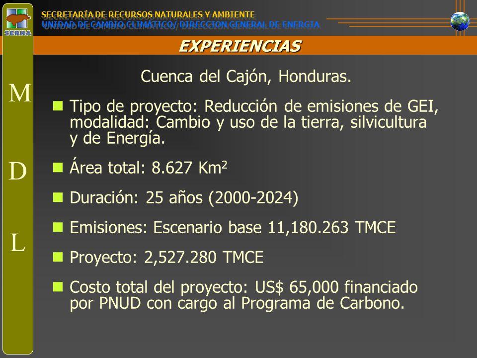 PRESENTACIÓN EN PUERTO RICO