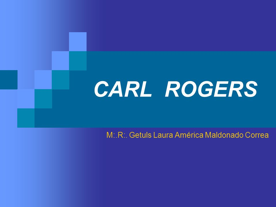 M:.R:. Getuls Laura América Maldonado Correa