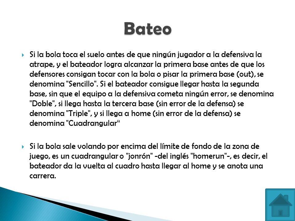Bateo