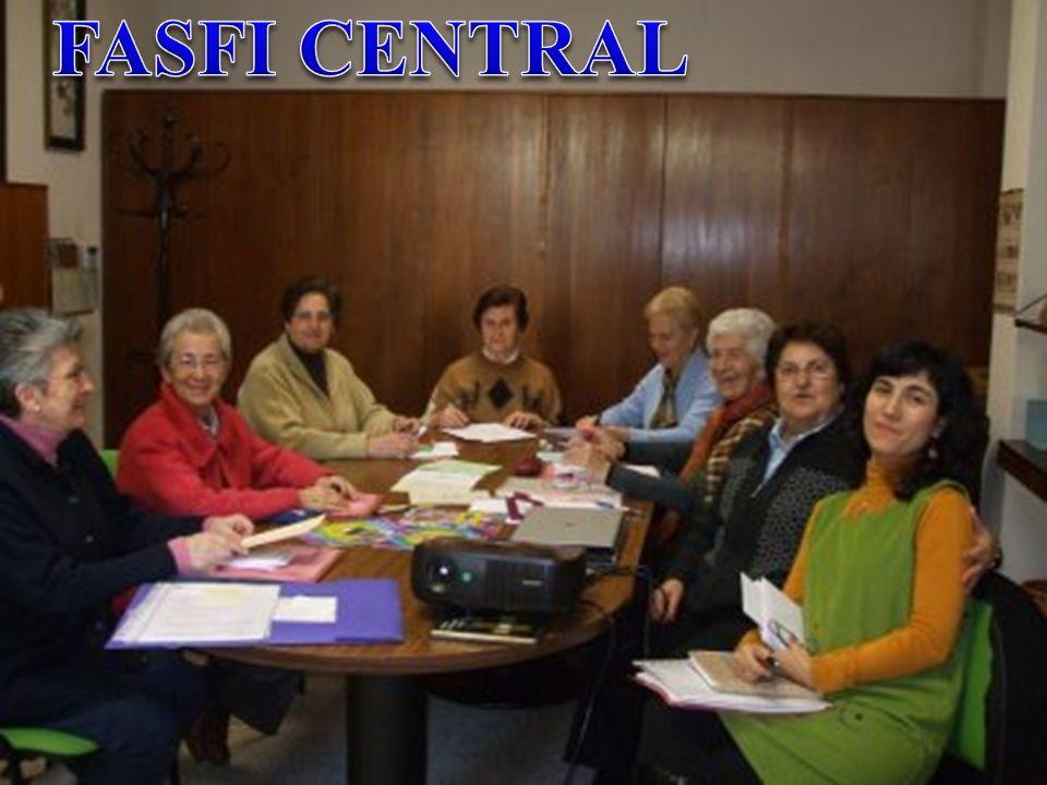 FASFI CENTRAL