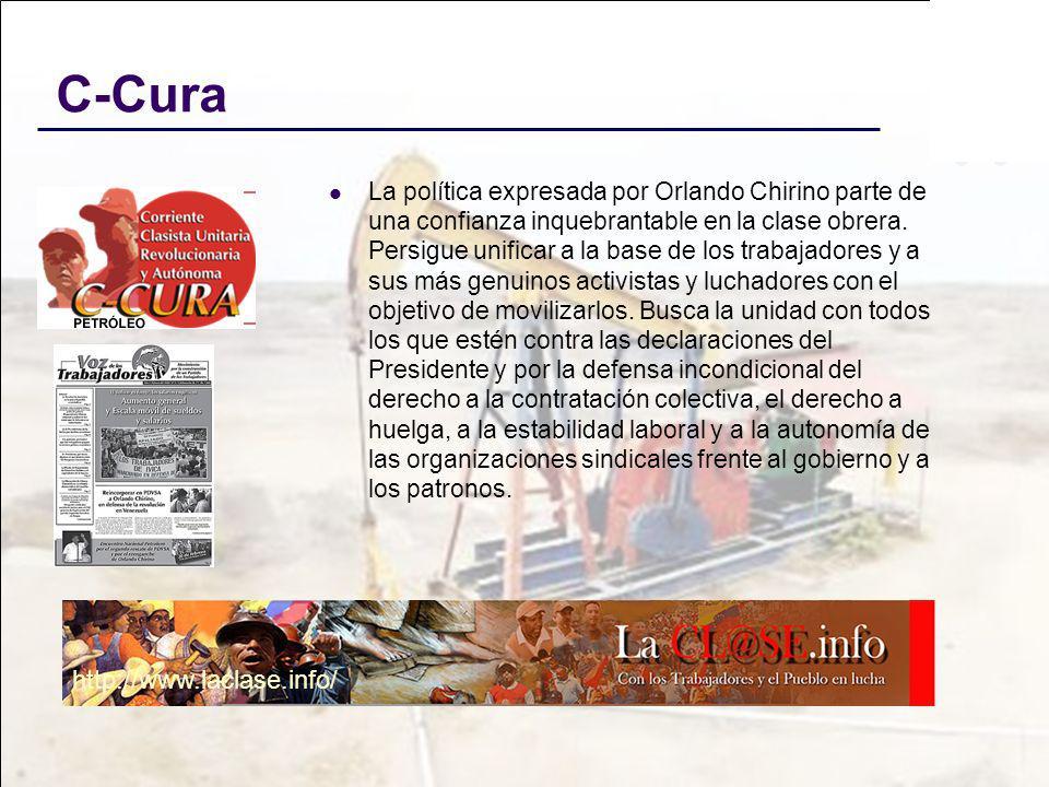 C-Cura http://www.laclase.info/