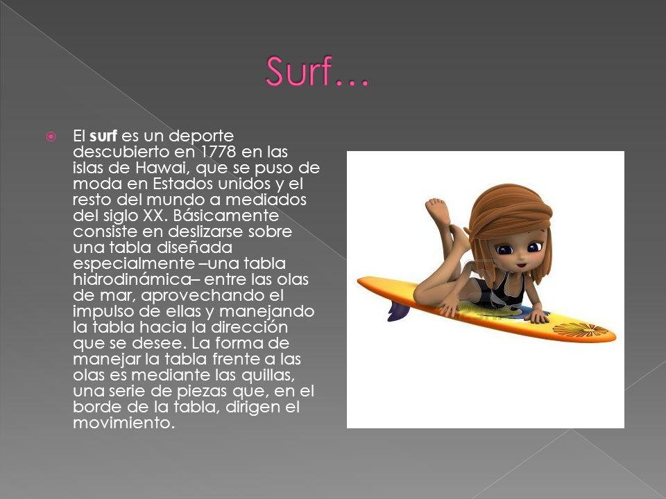Surf…