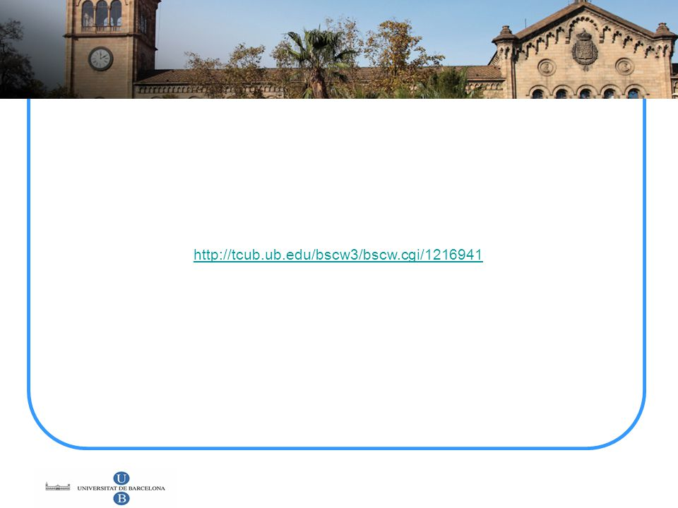 http://tcub.ub.edu/bscw3/bscw.cgi/1216941