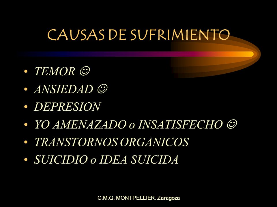 C.M.Q. MONTPELLIER. Zaragoza