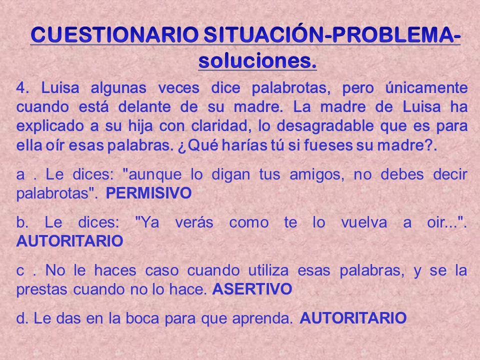 CUESTIONARIO SITUACIÓN-PROBLEMA- soluciones.