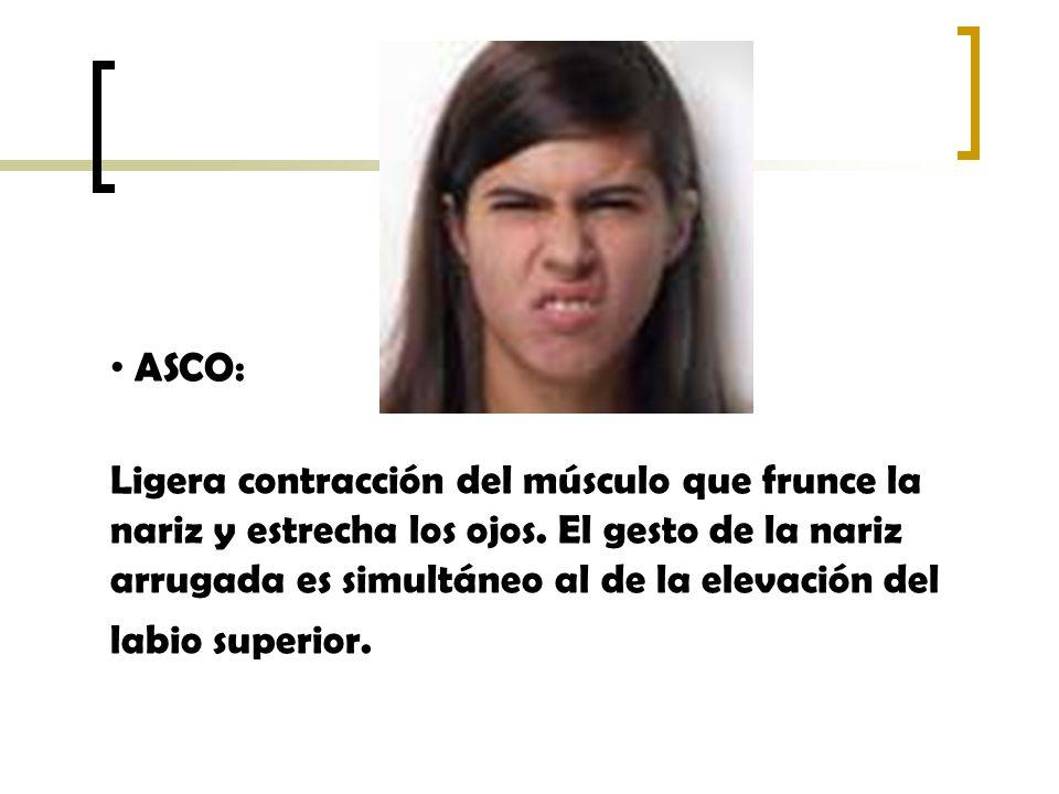 ASCO: