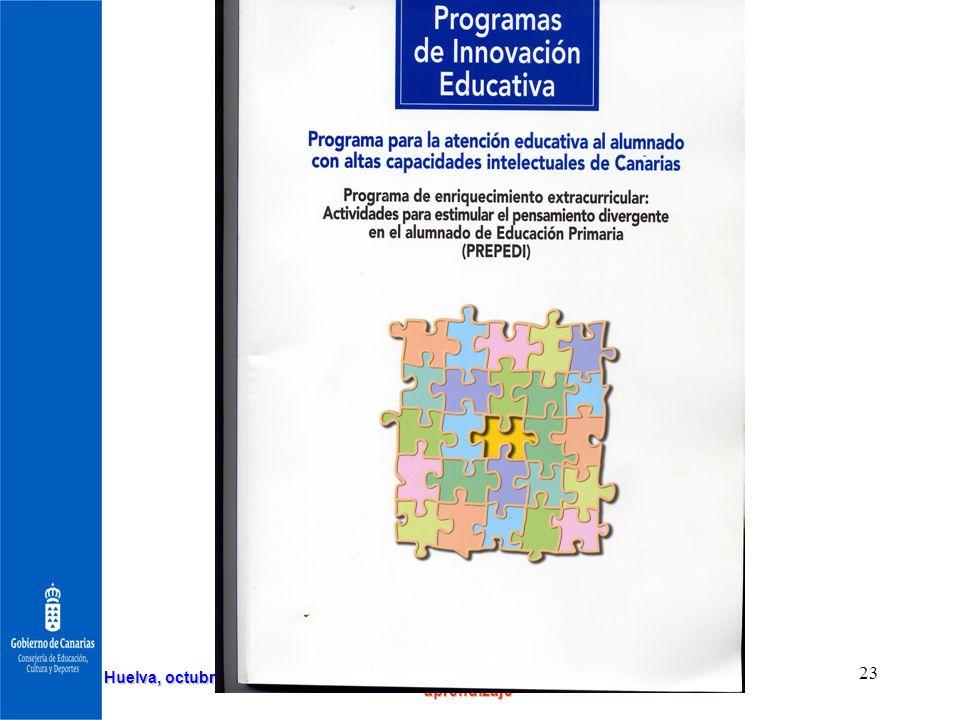 Centro de desarrollo y estimulación del aprendizaje